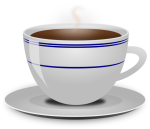 cup_of_coffee_2