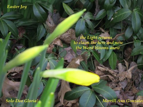 Easter Joy copy