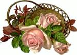 roses_basket