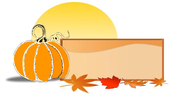 fall_clip_art