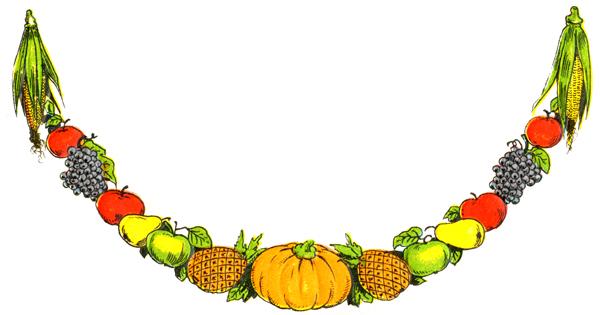 pumpkin-clip-art-2