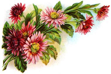 floral-design-2