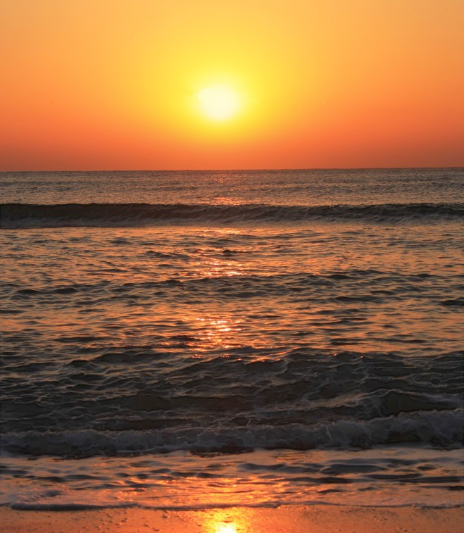 sunrise_over_sea