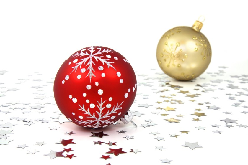 christmas_ornament_wallpaper