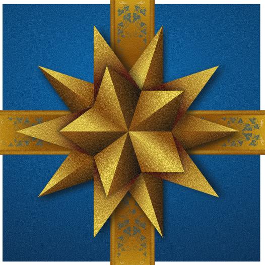gift_box_blue_gold