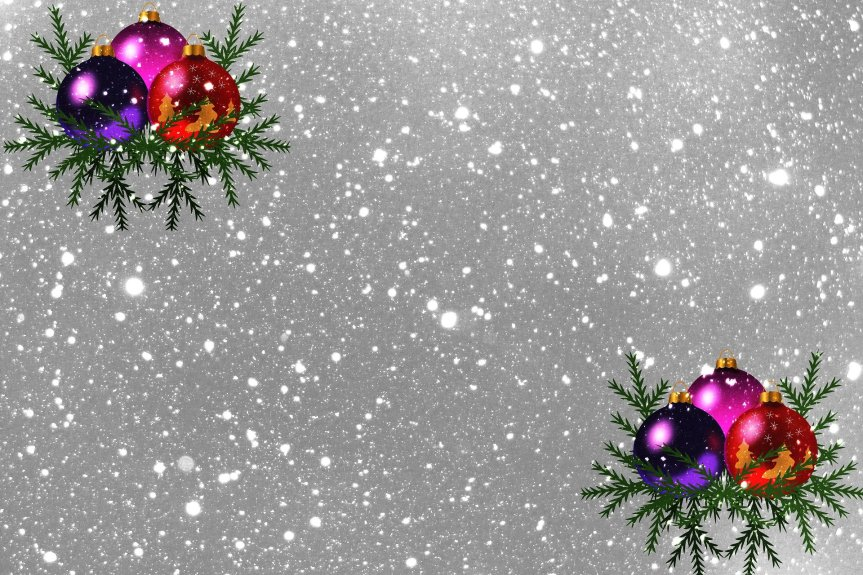 snowy_ornaments