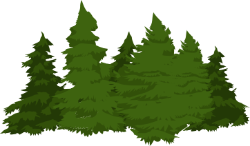pine_cluster_2