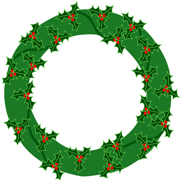 wreath_w_holly